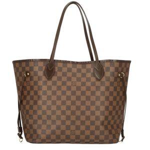 Designer Inspired Tote Bag